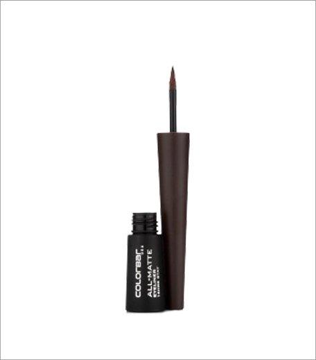 Eyeliner Sonam Kapoor Makeup_Hauterfly