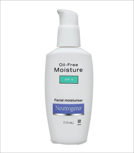 Best moisturisers for monsoon_Hauterfly