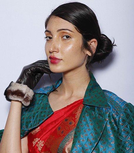 lfw_Sailesh Singhania_makeup