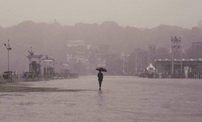 Mumbai Rains_Hauterfly