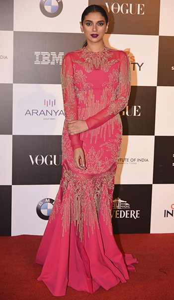 Vogue Women Of The Year_Hauterfly