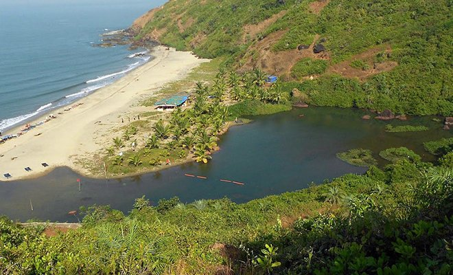 unknown places to visit in goa_Hauterfly