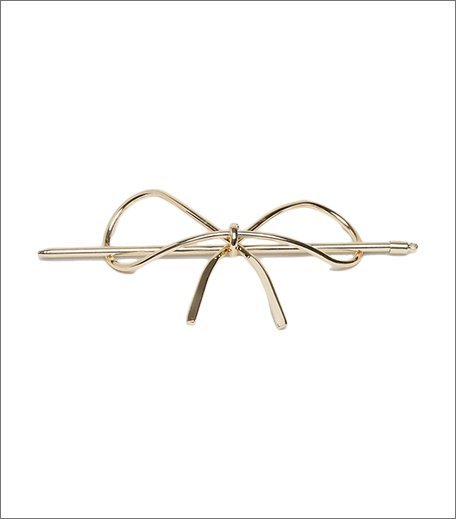 Hair Accessories_Hauterfly