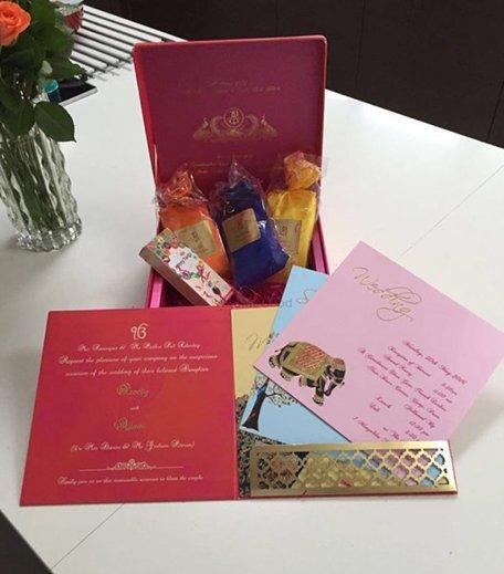Wedding Invite Goodies_Hauterfly
