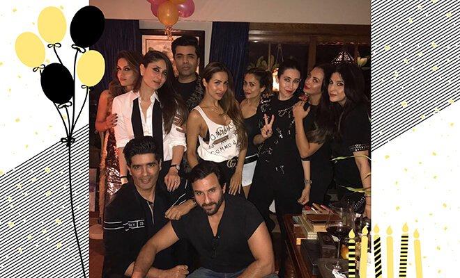 Kareena Kapoor Birthday_Hauterfly
