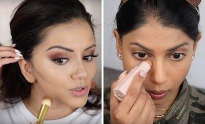 Fenty Beauty Bloggers_Hauterfly