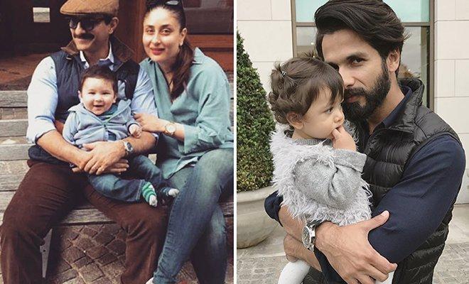 Bollywood Celeb Babies_Hauterfly