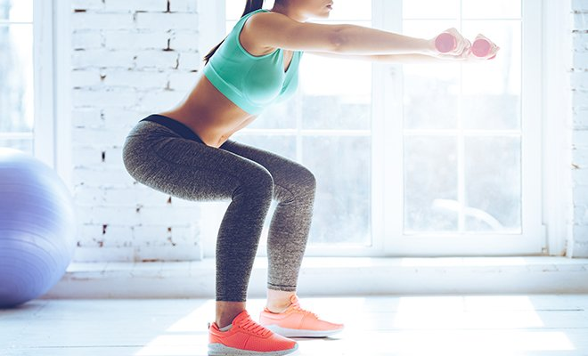 Booty workout_Featured_Hauterfly