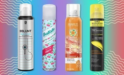 Dry Shampoos_Featured_Hauterfly
