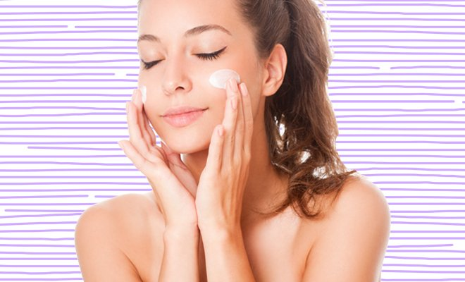 Dry Skin Hacks_Featured_Hauterfly