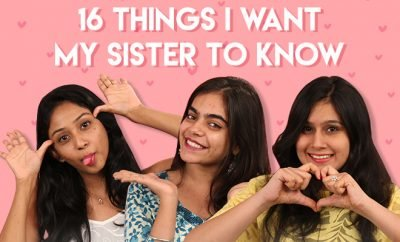 Things I Want To Tell My Sister_Hauterfly