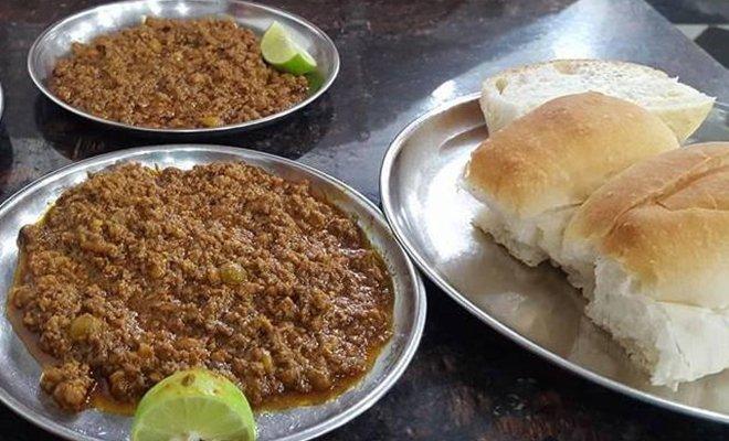 Kheema Pav Mumbai_Hauterfly