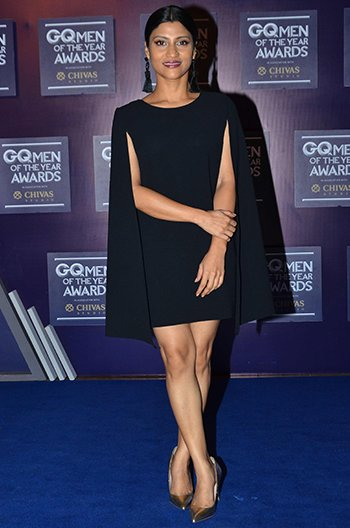GQ Awards_Konkona_Sen_Sharma