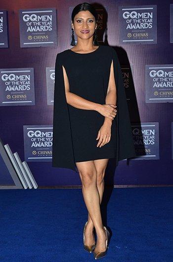 GQ Awards_Konkona_Sen_Sharma