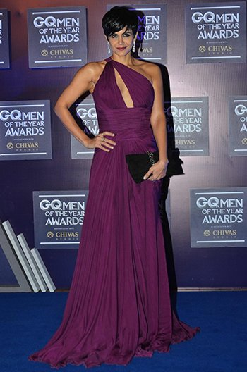 GQ Awards_Mandira_Bedi