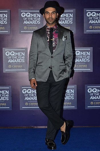 GQ Awards_Rajkumar_Rao