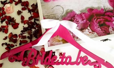 Gifts For Bride To Be_Hauterfly