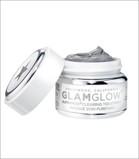GlamGlow SuperMud Clearing Treatment_Inpost_Hauterfly