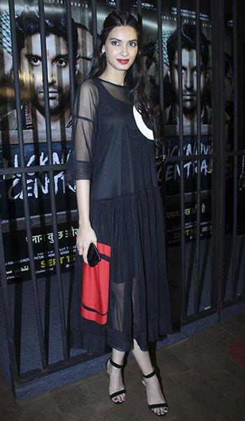Diana Penty Style_Hauterfly
