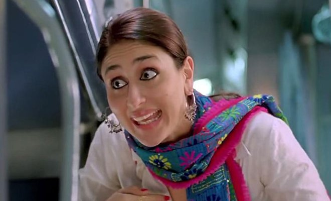 girlfriend like Kareena_Hauterfly