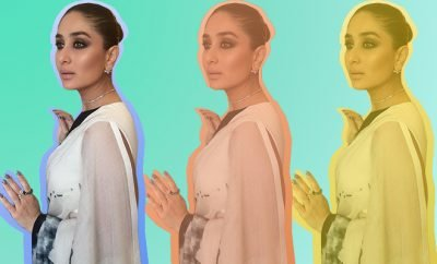 Kareena Kapoor Khan_Hauterfly