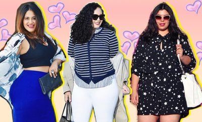 Plus Size Fashion Rules_Hauterfly