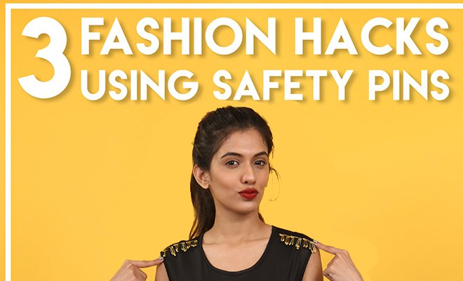 Safety Pin Hacks_Featured_Hauterfly