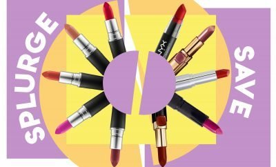 MAC Dupes_Hauterfly