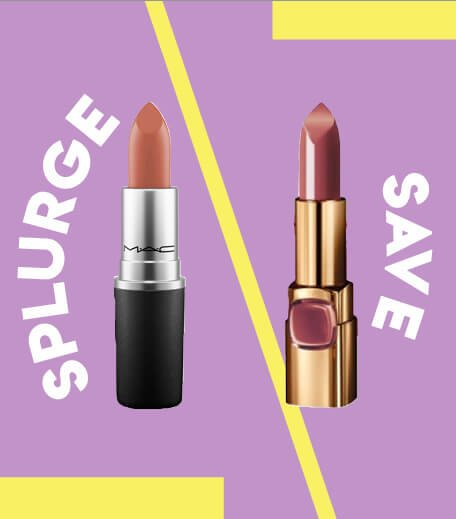MAC Taupe Dupe_Hauterfly