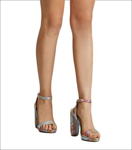 Shop Shraddha Kapoor's Style_Hauterfly