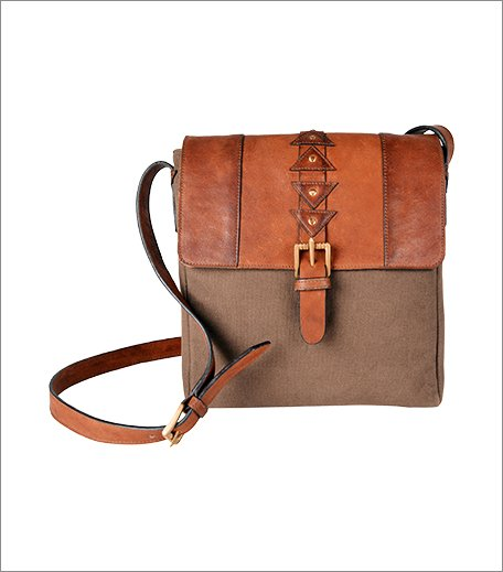 Cute bags_Hauterfly