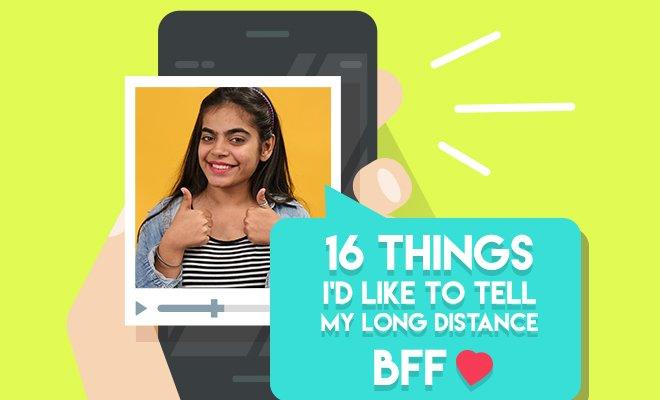 Long Distance Best Friend_Hauterfly