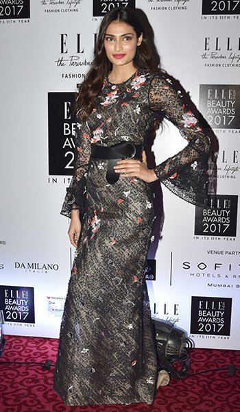 Bollywood Weekly Style_Hauterfly
