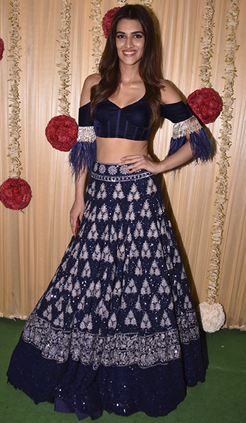 Ekta Kapoor Diwali Bash_Hauterfly