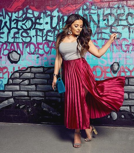 Kaushal Beauty_Hauterfly