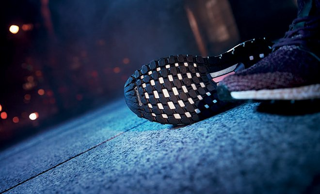 Adidas UBX_Hauterfly