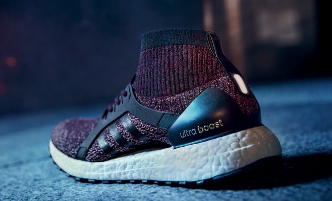AdidasUltraBoost_FI_TheHauterfly