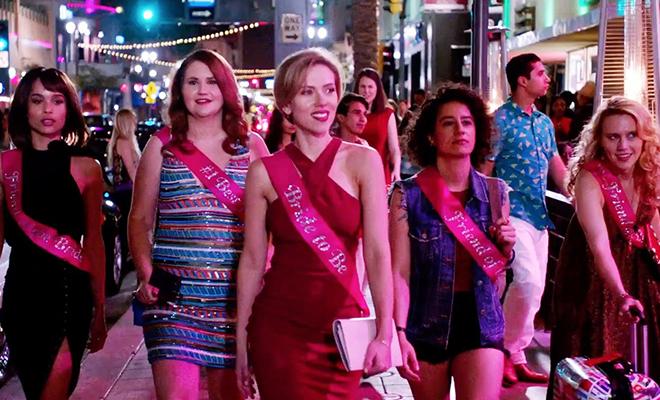 HBO amy poehler tina fey shots partying GIF