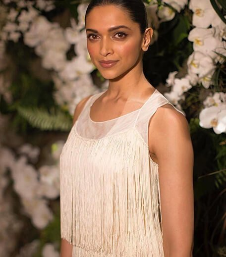 Deepika Padukone diet tips