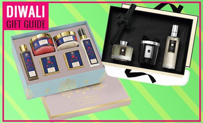 Diwali Gift_Featured1_Hauterfly