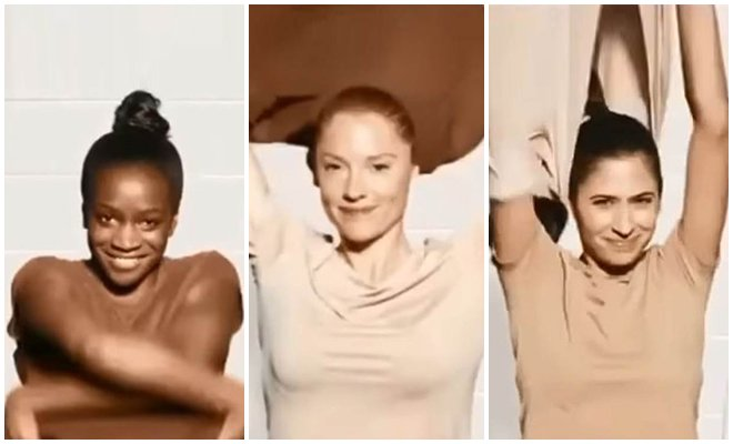 Dove Racist Ad_Featured_Hauterfly