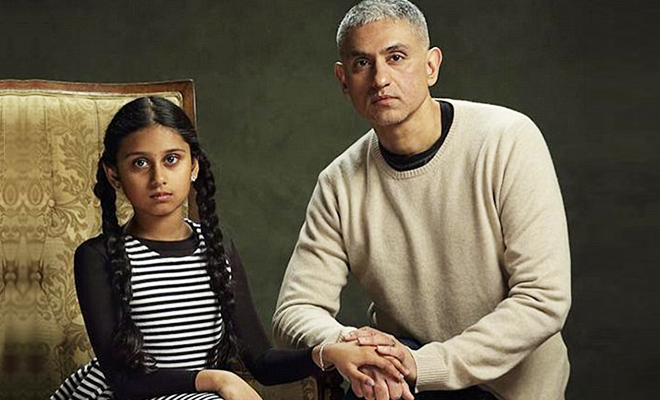 Father Daughter Feminism_Featured_Hauterfly