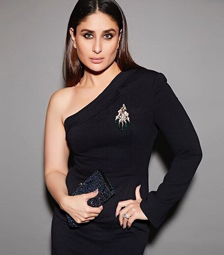 Kareena Kapoor diet tips