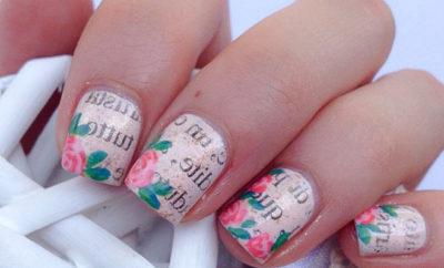 Note Nails_Hauterfly