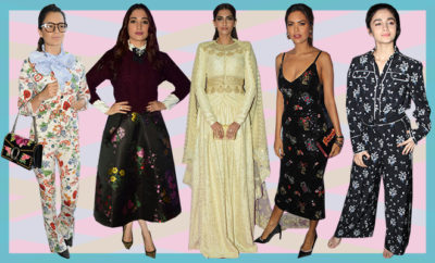 Weekly Bollywood Style_Hauterfly