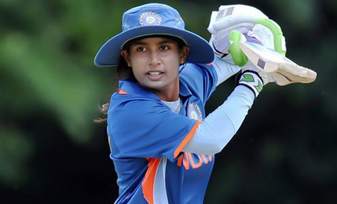 Women's Cricket_Featured_Hauterfly