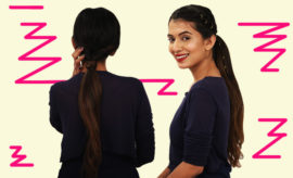 2 ways to upgrade your ponytail_Website