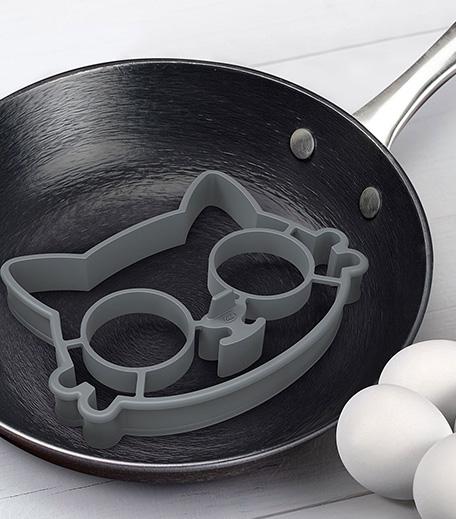 Kitchen Essentials_Hauterfly