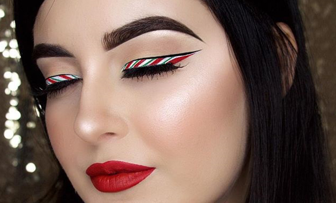 Candy Liner_Featured_Hauterfly