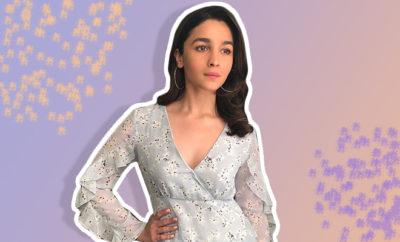 Alia Bhatt Style_Ruffles_Hauterfly